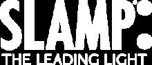 logo-slamp-bianco